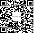 Official WeChat